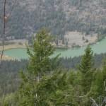 Back Valley Ranch Photos