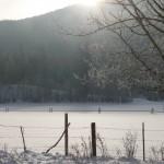 back-valley-ranch-photos-011