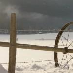 back-valley-ranch-photos-012